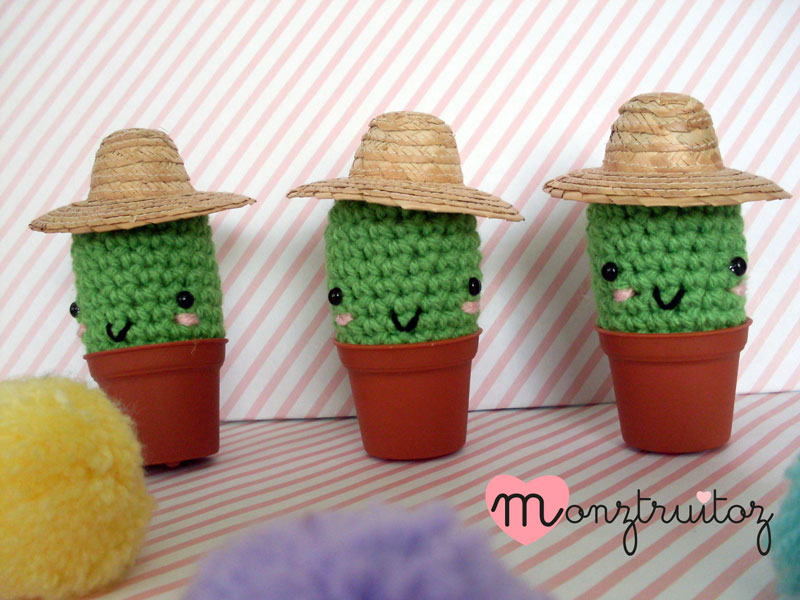 cactus-con-sombrero