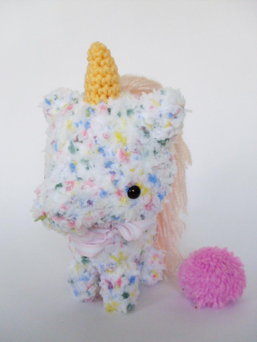 unicornio suavecin peonia