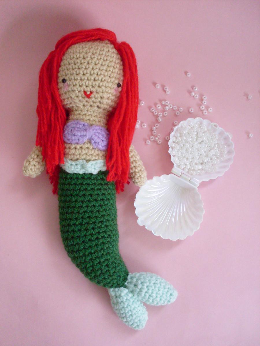 Ariel sola